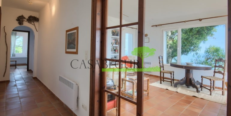 ref-1298-villa-ses-costes-views-sea-begur costa-brava-36