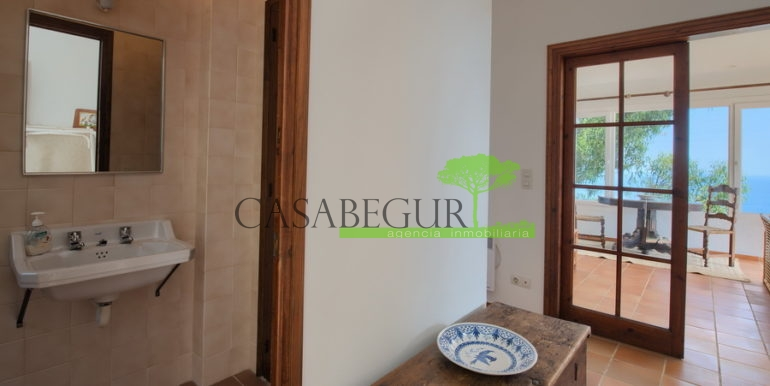 ref-1298-villa-ses-costes-views-sea-begur costa-brava-37