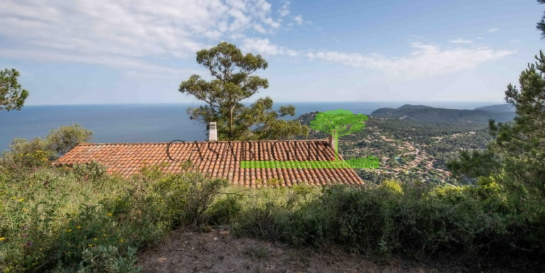 ref-1298-villa-ses-costes-views-sea-begur costa-brava-38