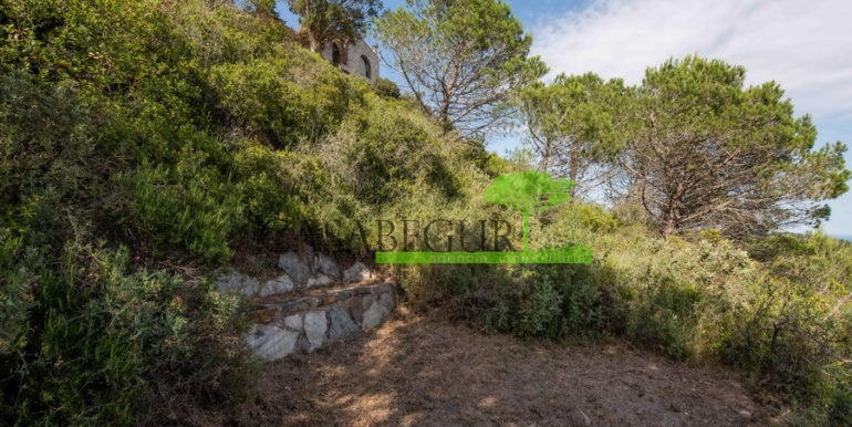 ref-1298-villa-ses-costes-views-sea-begur costa-brava-39