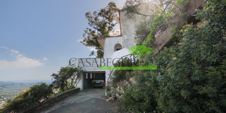 ref-1298-villa-ses-costes-views-sea-begur costa-brava-40