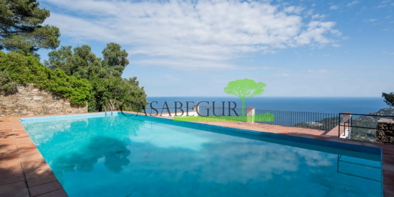 ref-1298-villa-ses-costes-views-sea-begur costa-brava-41