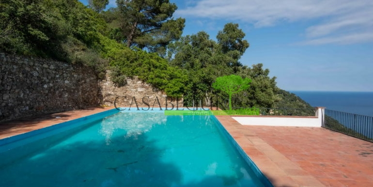 ref-1298-villa-ses-costes-views-sea-begur costa-brava-42