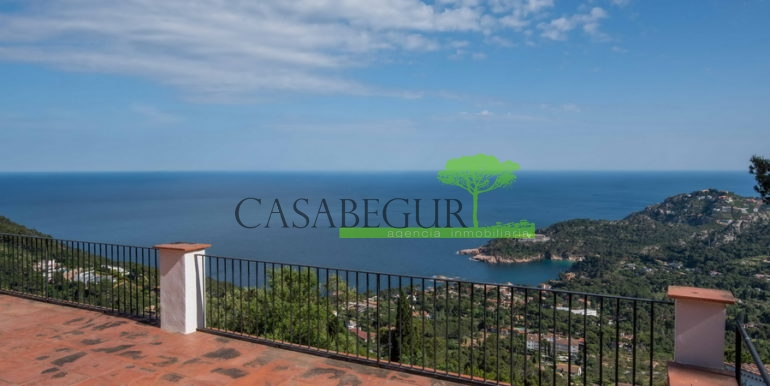 ref-1298-villa-ses-costes-views-sea-begur costa-brava-43