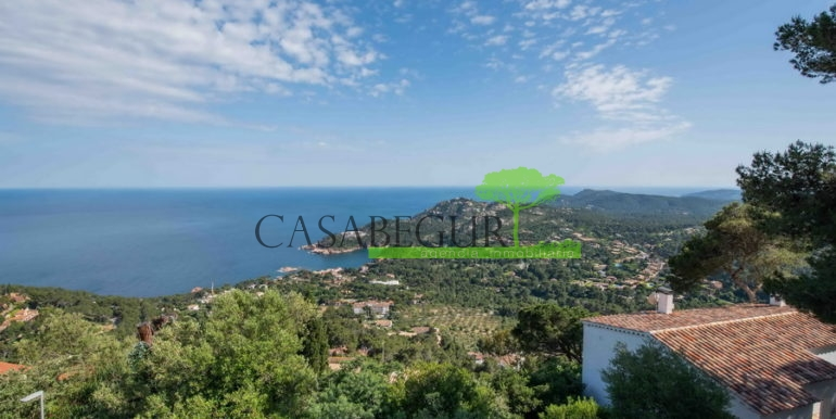 ref-1298-villa-ses-costes-views-sea-begur costa-brava-44