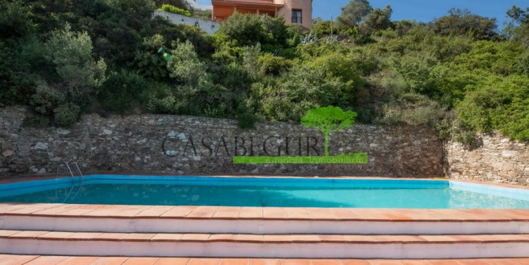 ref-1298-villa-ses-costes-views-sea-begur costa-brava-45