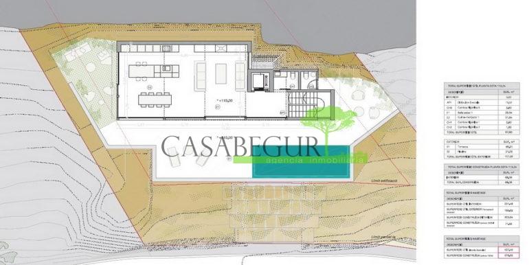 ref-1305-terreno-aiguablava-en-venta-casabegur-vistas-al-mar-1