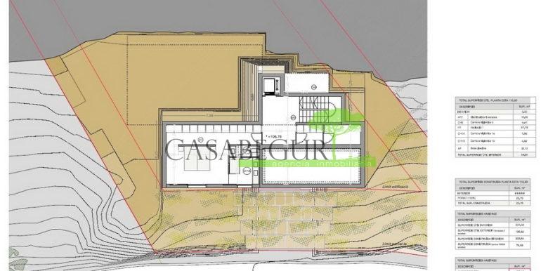 ref-1305-terreno-aiguablava-en-venta-casabegur-vistas-al-mar-2