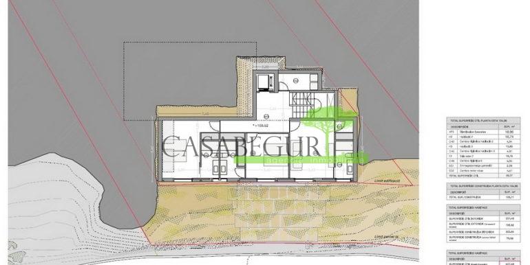 ref-1305-terreno-aiguablava-en-venta-casabegur-vistas-al-mar-3