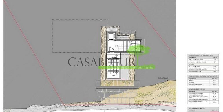 ref-1305-terreno-aiguablava-en-venta-casabegur-vistas-al-mar-4