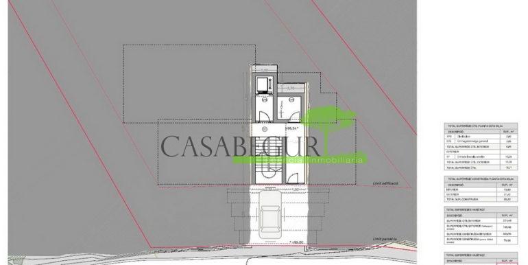 ref-1305-terreno-aiguablava-en-venta-casabegur-vistas-al-mar-5