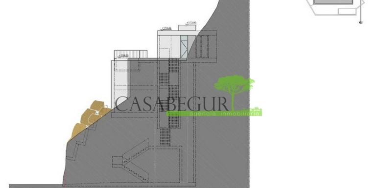 ref-1305-terreno-aiguablava-en-venta-casabegur-vistas-al-mar-8