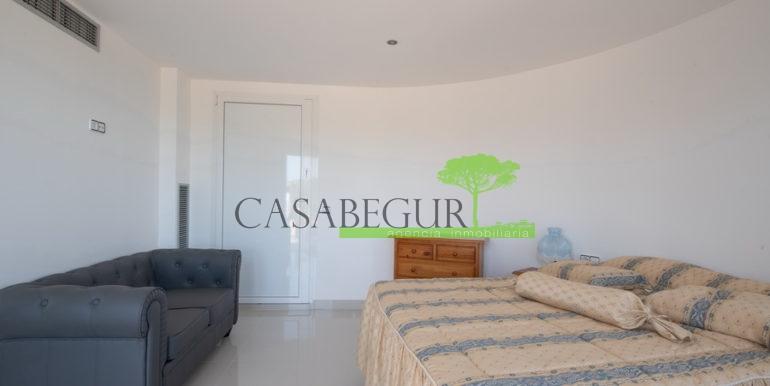ref-1306-casabegur-sell-villa-sa-riera-sea-vieuw-begur-costa-brava-14