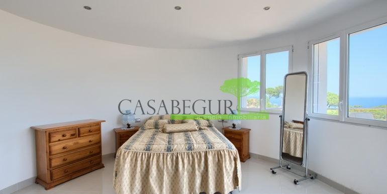 ref-1306-casabegur-sell-villa-sa-riera-sea-vieuw-begur-costa-brava-15