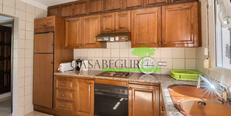 ref-1306-casabegur-sell-villa-sa-riera-sea-vieuw-begur-costa-brava-21