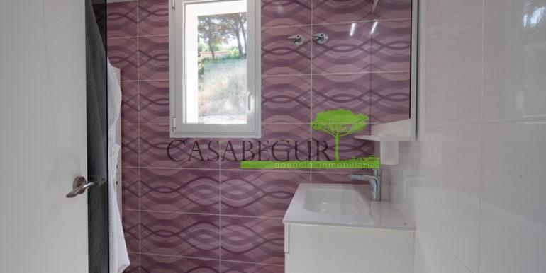 ref-1306-casabegur-sell-villa-sa-riera-sea-vieuw-begur-costa-brava-22