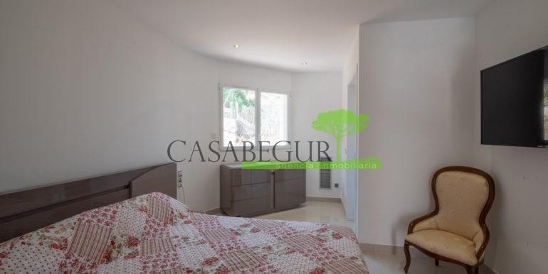ref-1306-casabegur-sell-villa-sa-riera-sea-vieuw-begur-costa-brava-26