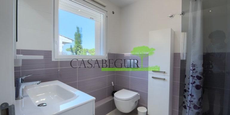 ref-1306-casabegur-sell-villa-sa-riera-sea-vieuw-begur-costa-brava-27