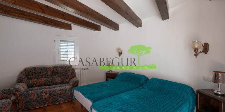 ref-1306-casabegur-sell-villa-sa-riera-sea-vieuw-begur-costa-brava-29