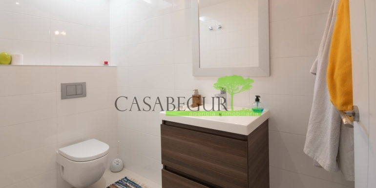 ref-1306-casabegur-sell-villa-sa-riera-sea-vieuw-begur-costa-brava-31