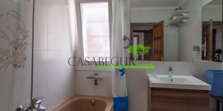 ref-1306-casabegur-sell-villa-sa-riera-sea-vieuw-begur-costa-brava-36