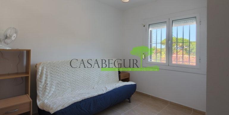 ref-1306-casabegur-sell-villa-sa-riera-sea-vieuw-begur-costa-brava-38
