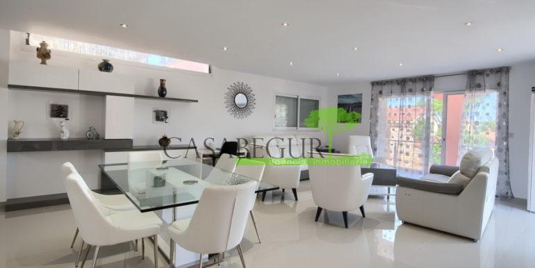 ref-1306-casabegur-sell-villa-sa-riera-sea-vieuw-begur-costa-brava-7