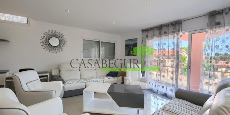 ref-1306-casabegur-sell-villa-sa-riera-sea-vieuw-begur-costa-brava-8