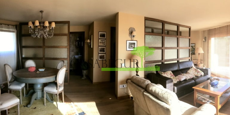 ref-1307-villa-aiguablava-for-sale-casabegur-costa-brava-11