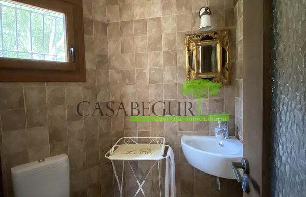 ref-1307-villa-aiguablava-for-sale-casabegur-costa-brava-14