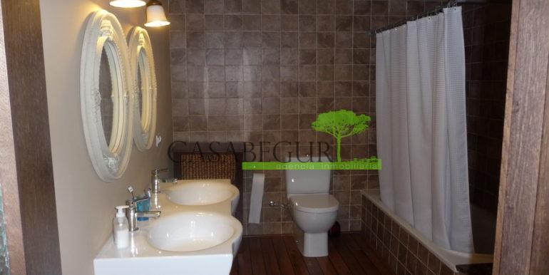 ref-1307-villa-aiguablava-for-sale-casabegur-costa-brava-15