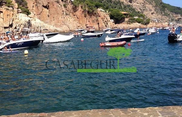 ref-1307-villa-aiguablava-for-sale-casabegur-costa-brava-16