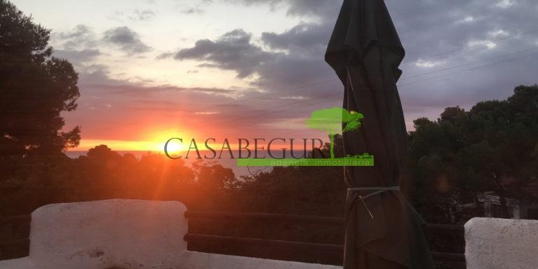 ref-1307-villa-aiguablava-for-sale-casabegur-costa-brava-2