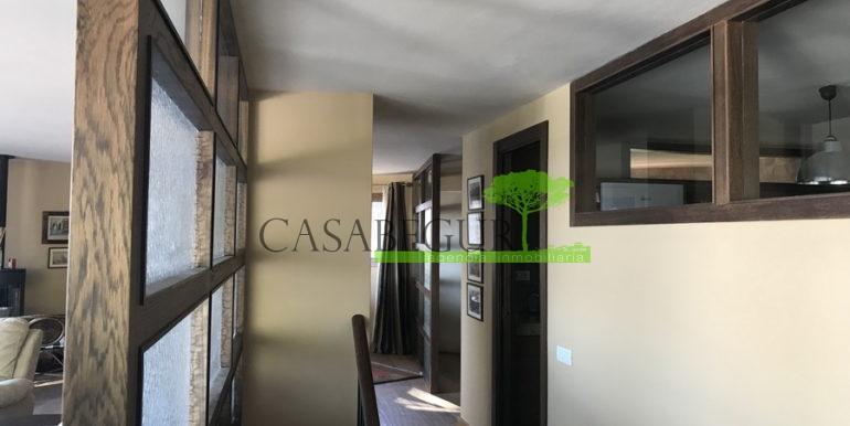 ref-1307-villa-aiguablava-for-sale-casabegur-costa-brava-8