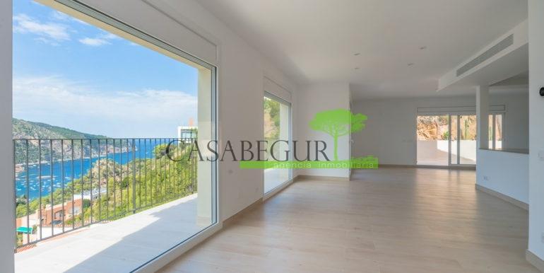 ref-701-casa-begur-aiguaxelida-sea-view-pool-costa-brava-11