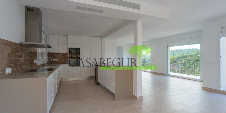 ref-701-casa-begur-aiguaxelida-sea-view-pool-costa-brava-12