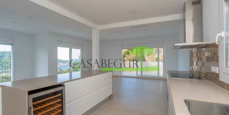 ref-701-casa-begur-aiguaxelida-sea-view-pool-costa-brava-14