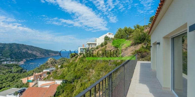 ref-701-casa-begur-aiguaxelida-sea-view-pool-costa-brava-16