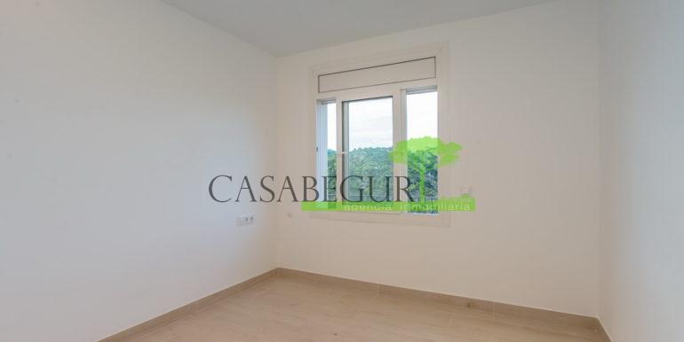 ref-701-casa-begur-aiguaxelida-sea-view-pool-costa-brava-19