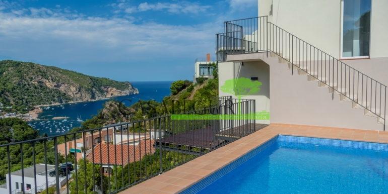 ref-701-casa-begur-aiguaxelida-sea-view-pool-costa-brava-2