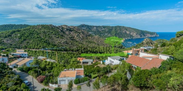 ref-701-casa-begur-aiguaxelida-sea-view-pool-costa-brava-3