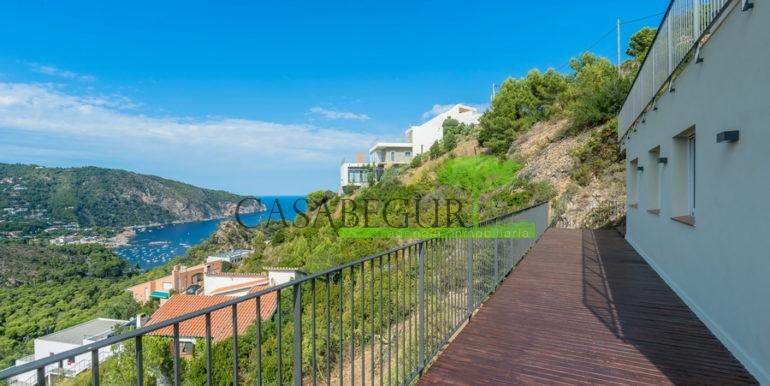 ref-701-casa-begur-aiguaxelida-sea-view-pool-costa-brava-4