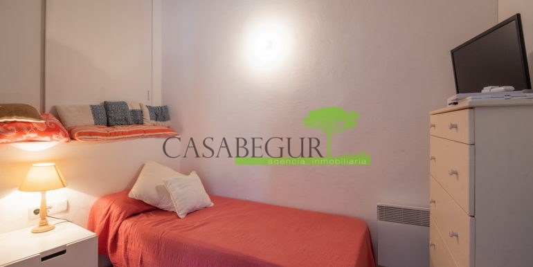 ref-1309-casabegur-casa-de-pueblo-begur-costa-brava-10