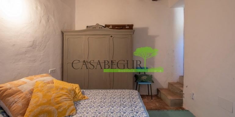 ref-1309-casabegur-casa-de-pueblo-begur-costa-brava-13