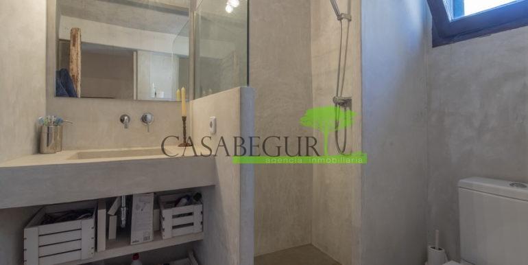 ref-1309-casabegur-casa-de-pueblo-begur-costa-brava-14