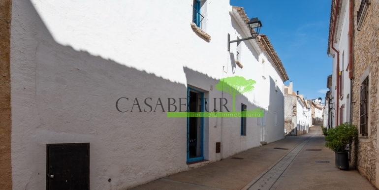 ref-1309-casabegur-casa-de-pueblo-begur-costa-brava-17