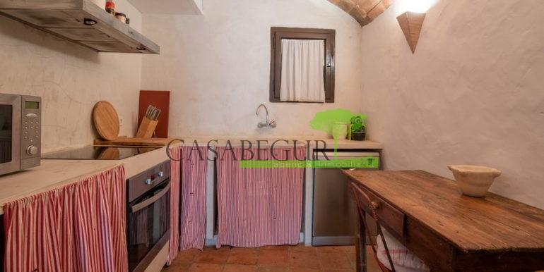 ref-1309-casabegur-casa-de-pueblo-begur-costa-brava-7