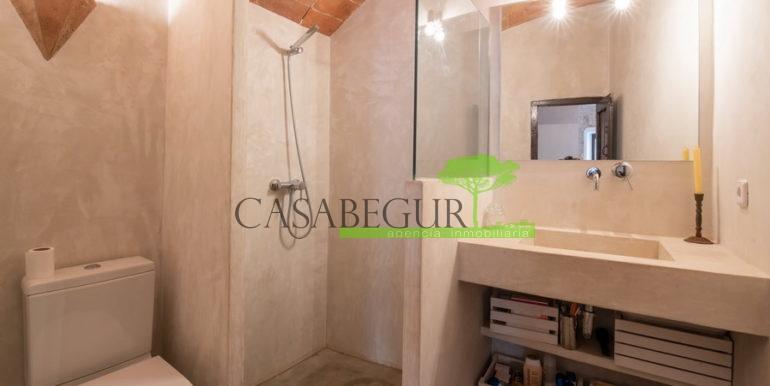 ref-1309-casabegur-casa-de-pueblo-begur-costa-brava-8