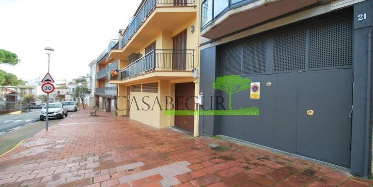 ref-1191-for-sale-apartment-tamariu-casabegur-costa-brava-1