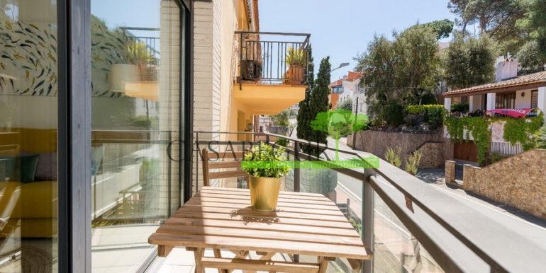 ref-1191-for-sale-apartment-tamariu-casabegur-costa-brava-11